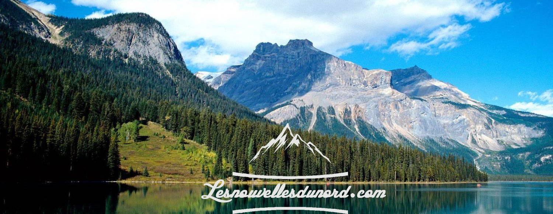 Blog voyage, tourisme, vacances
